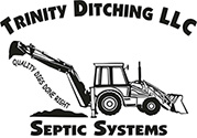 Trinity-Ditching-logo-only